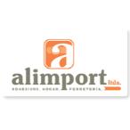 alimport