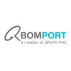 bomport