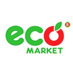 eco market