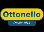 LOGO OTONELLO