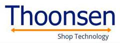 thoonsen logo