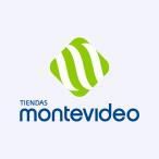 Tiendas Montevideo