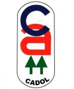 cadol