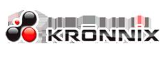 kronnix