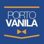 porto vanila
