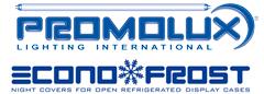 promolux logo